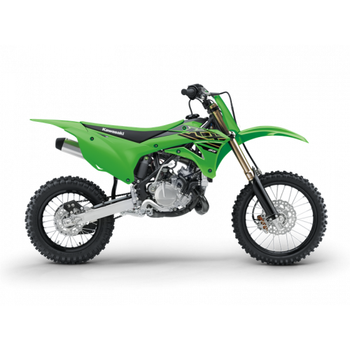 2021-KX85-956.png